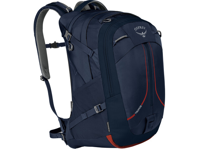 Osprey Tropos 32 Backpack cardinal blue